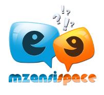 Mzansispace