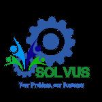 Solvus