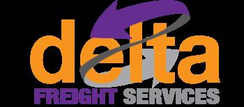 Delta Freight